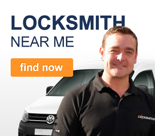 Locksmith Blanchardstown