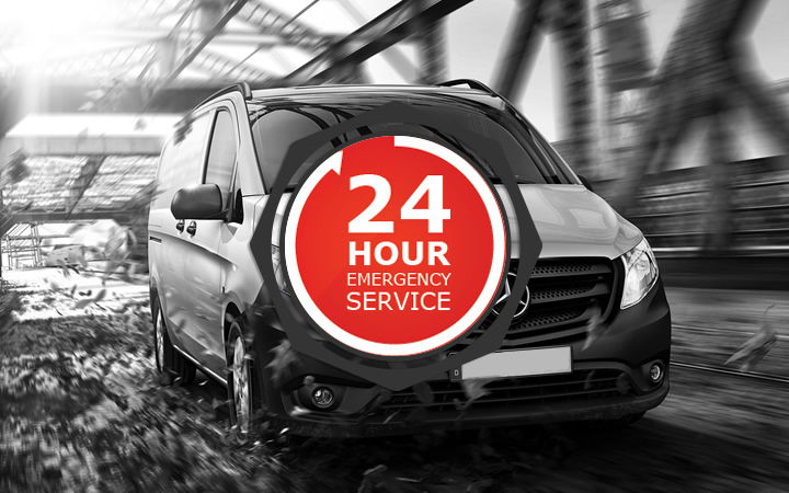24hr Emergency Locksmith Dublin